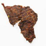 Skronch Beef jerky